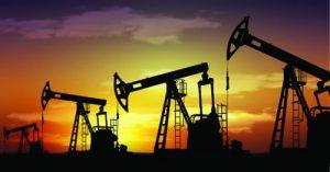 petróleo_yacimientos_pdvsa_ancap-500x261