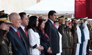 poderes-venezuela-2703