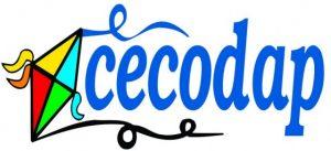 CECODAP