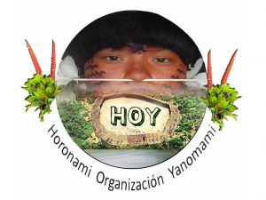 HORONAMI