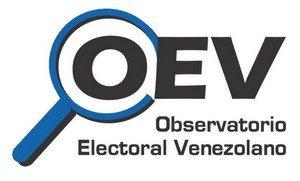 LOGO lupa OEV-1