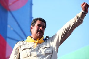 Maduro-11