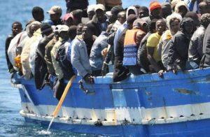 Migrantes-africanos-Mediterraneo