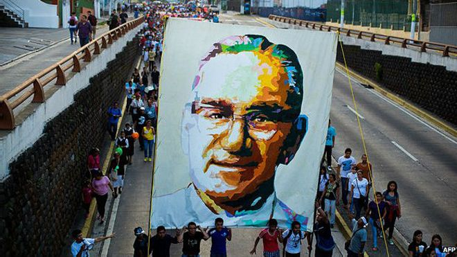 archbishop_oscar_romero_el_salvador_624x351_afp_nocredit