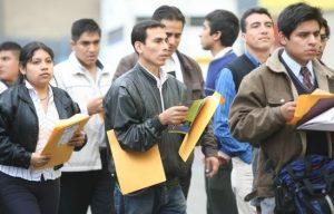 empleo-jovenes-peru-550x352
