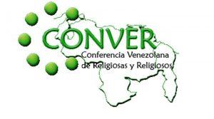 logo_conver
