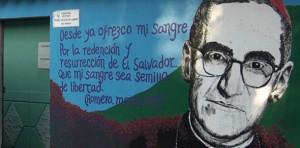 mural-de-monsenor-romero-en-el-salvador