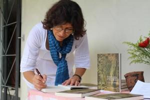 pueblo_yanomami- Hortensia Caballero