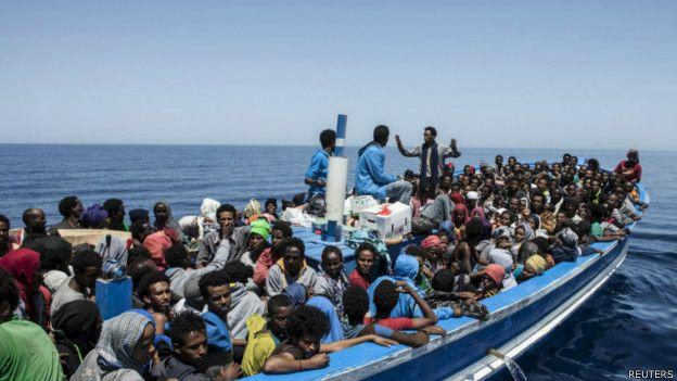 150512110751_emigrantes_mediterraneo_624x351_reuters