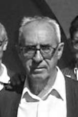 Alberto-Micheo
