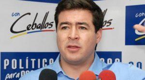 Daniel-Ceballos1