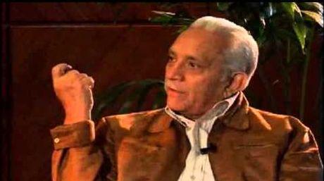 Freddy Muñoz