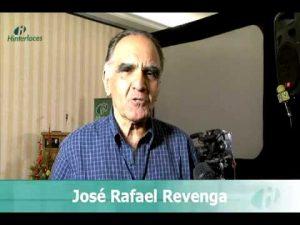 José-Rafael-Revenga
