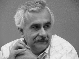 Jose Virtuoso 2