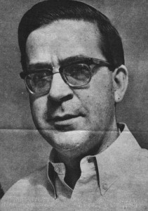Martinez Galdeano