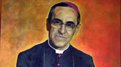 Mons-Romero