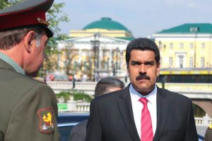 Nicolas-Maduro-en-Rusia-800x533-800x533