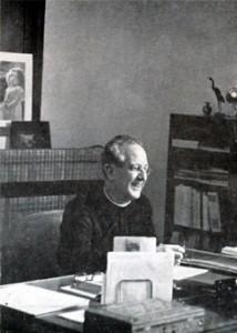 Pedro Pablo Barnola1