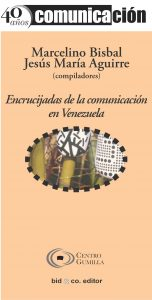 Portada libro Encrucifjadas-comunicacion - copia