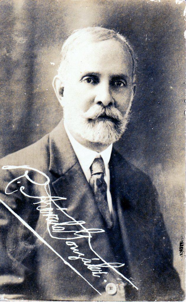 Rafael-Arévalo-G