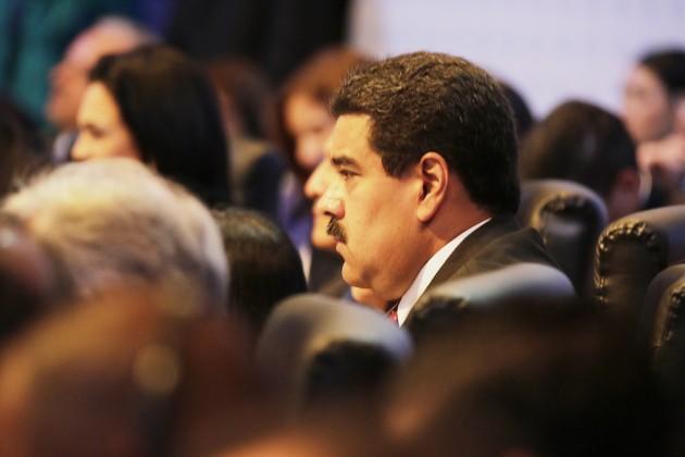 11.1.3_Presidencia de la República de Ecuador 1