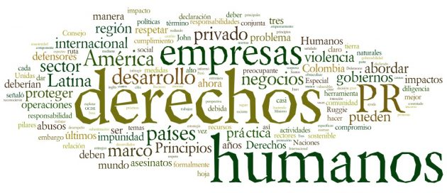 DerechosHumanos (1)