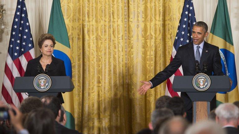 Dilma-Rousseff-y-Barack-Obama