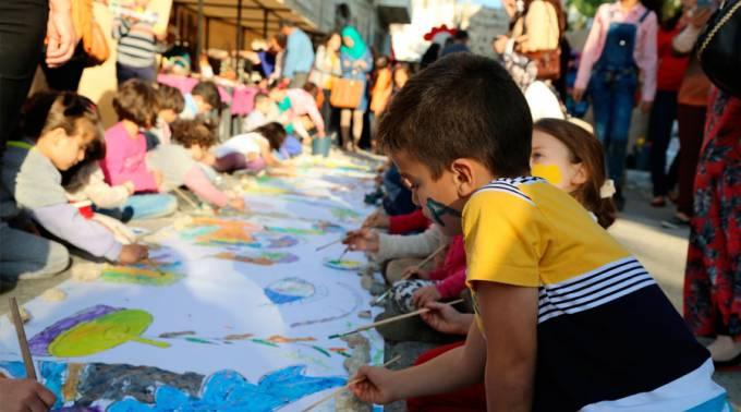 EducacionPalestina_FlickrPeriodicoElCiudadanoCC-BY-NC-ND-2.0_140715