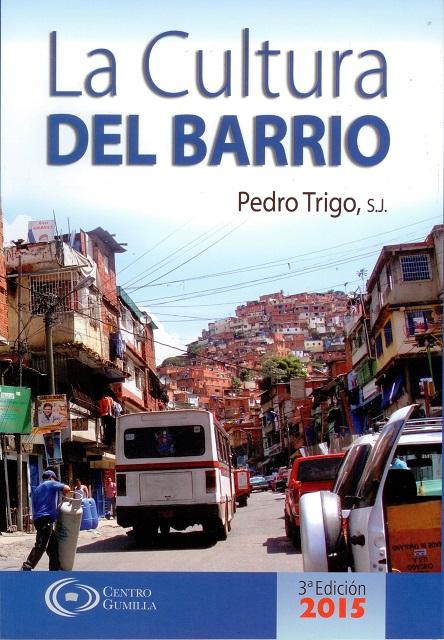 La Cultura  del Barrio