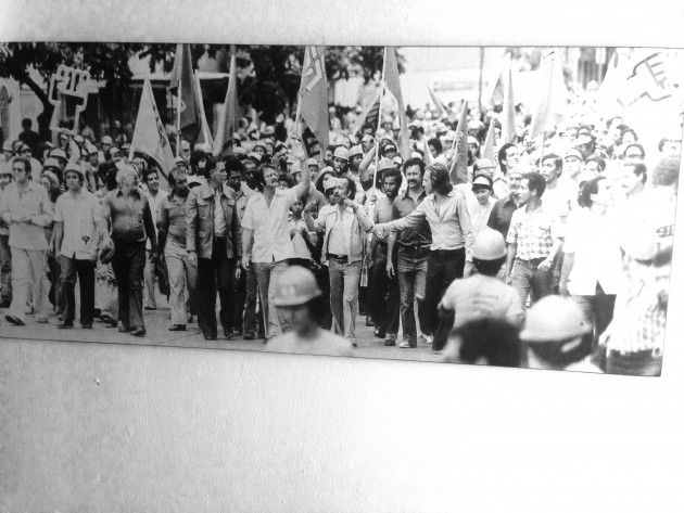 MarchafreddyMuñoz 1978