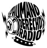 logo_hdredes