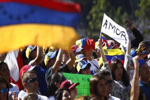 mexico-lamenta-violencia-venezuela