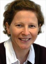 Cecile Renouard