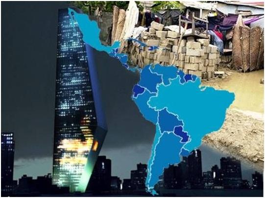 Desigualdad-en-América-Latina