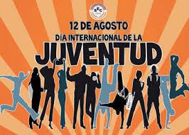 Dia internacional juventud