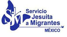 Servicio Jesuita a Migrantes Mexico