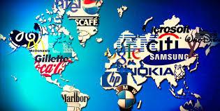 Transnacionales