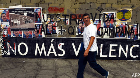 pasar-Venezuela-homicidios-BBC-Mundo_NACIMA20140120_0036_6