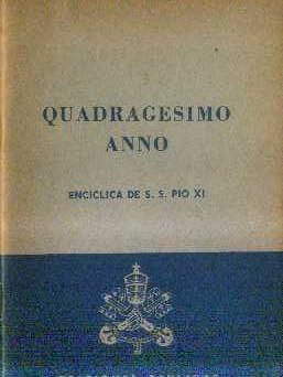 quadragesimo-anno-enciclica-de-s-s-pio-x-i