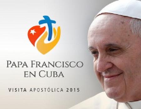 Papa-en-Cuba-300x232