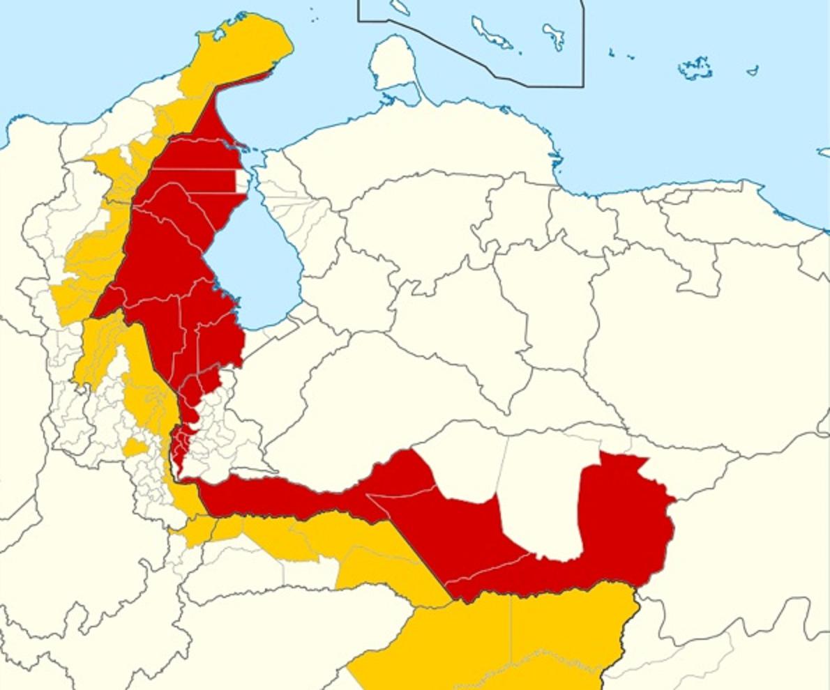 crisis-en-frontera-colombo-venezolana