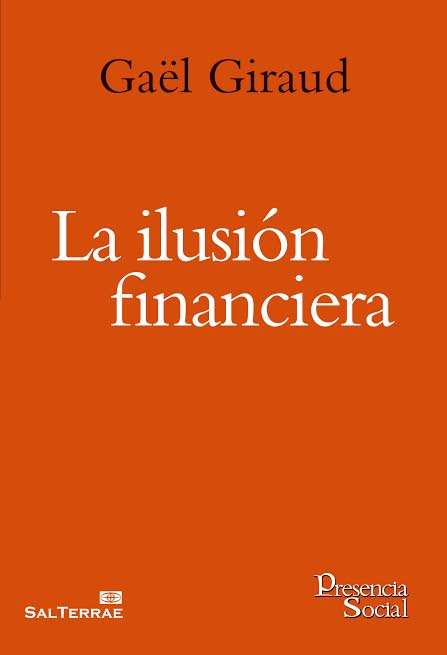lailusionfinanciera