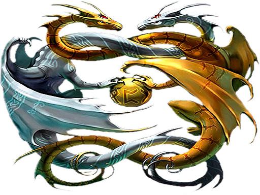 Dragón2