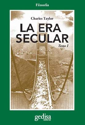 LibroLaEraSecular