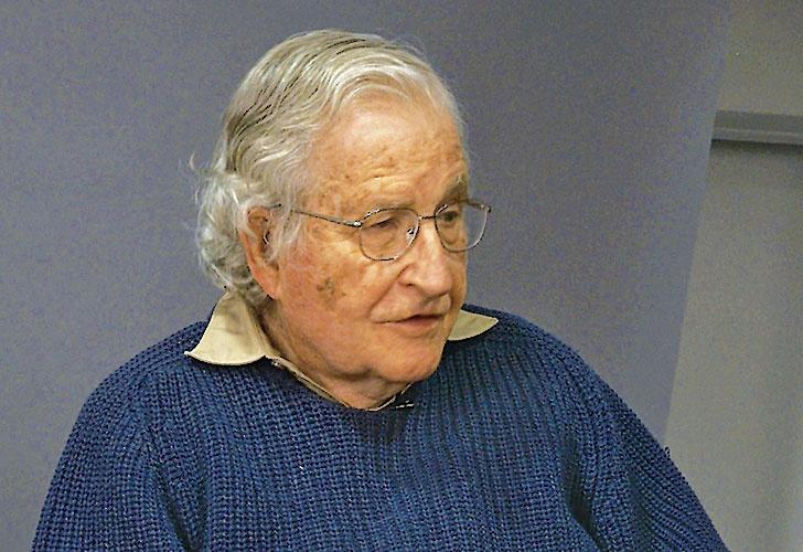 Noam_Chomsky_perfil.com