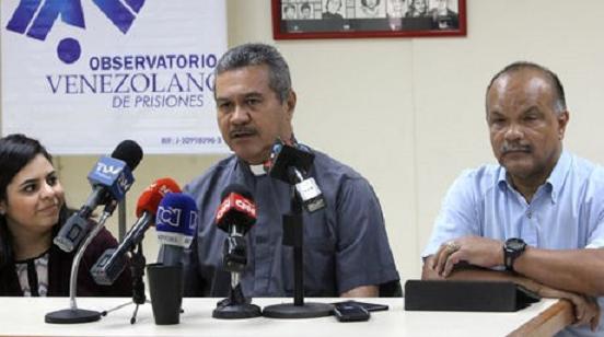 Raúl Herrera y Humberto Prado