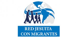 red jesuita de migrantes refugiados