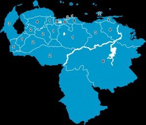 4 mapa agresiones 6D