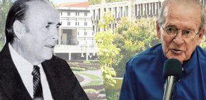 Ernesto Myaz y P Sucre portada