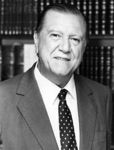 Rafael Caldera Rodriguez